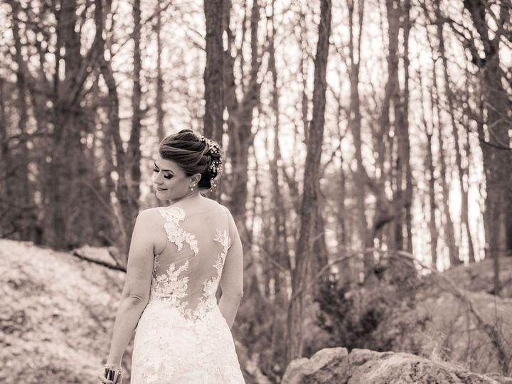 Tmx Wedding Nj Photography 51 570658 160390130453428 Red Bank, NJ wedding dj