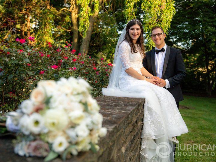Tmx Wedding Pa Photography 51 570658 160390132872803 Red Bank, NJ wedding dj