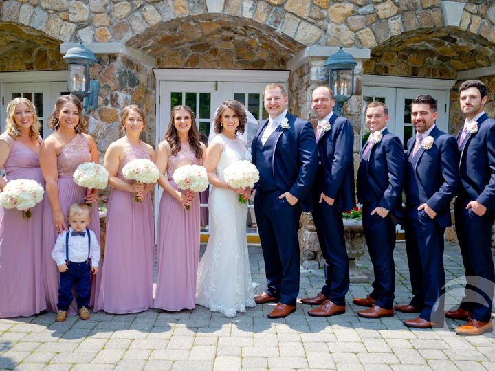 Tmx Wedding Party Olde Mill Inn Basking Ridge Nj 51 570658 157626959139429 Red Bank, NJ wedding dj