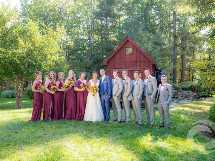 Tmx Wedding Party Woodloch Springs Wedding Pennsylvania 51 570658 157626938243207 Red Bank, NJ wedding dj
