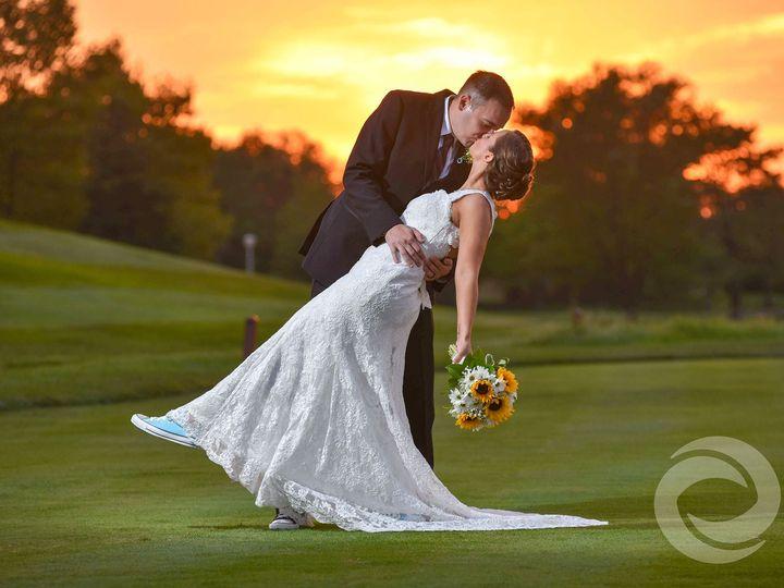 Tmx Wedding Photography Nj 17 51 570658 160088400569575 Red Bank, NJ wedding dj