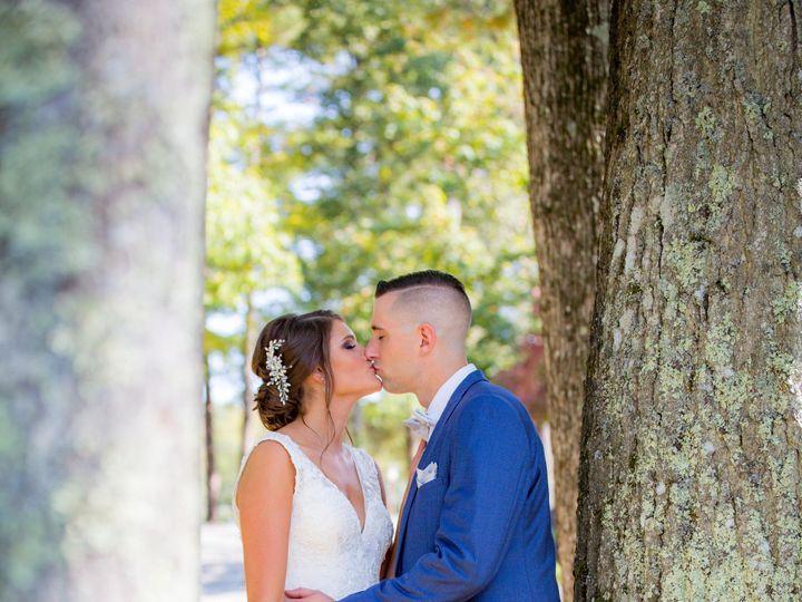 Tmx Wedding Photography Pennsylvania Woodloch Springs Resort 51 570658 157626938296552 Red Bank, NJ wedding dj