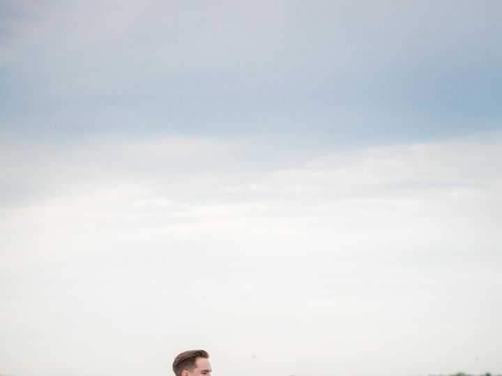 Tmx Wedding Photography The Molly Pitcher Inn 51 570658 157626951262331 Red Bank, NJ wedding dj