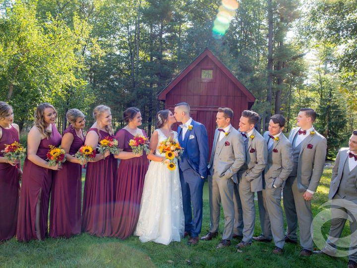 Tmx Woodloch Springs Pennsylvania Wedding Photography 51 570658 157626938187591 Red Bank, NJ wedding dj
