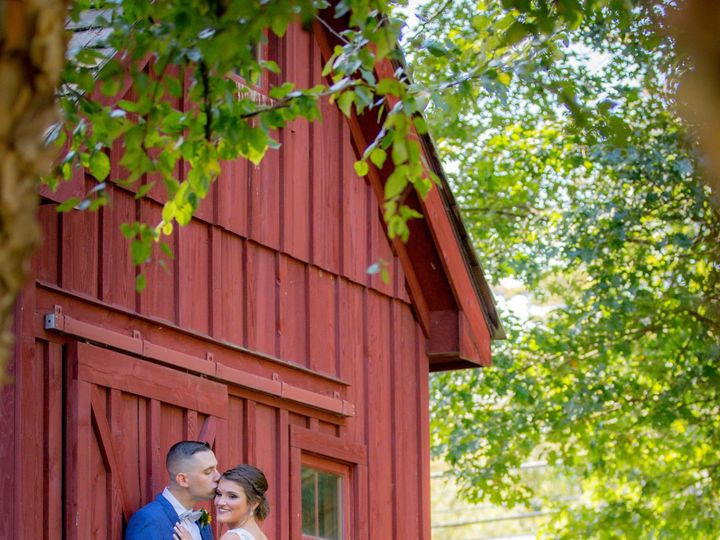 Tmx Woodloch Springs Wedding Photography Pennsylvania 51 570658 157626938358795 Red Bank, NJ wedding dj