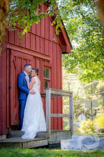 woodloch springs wedding photography pennsylvania 51 570658 157626938358795