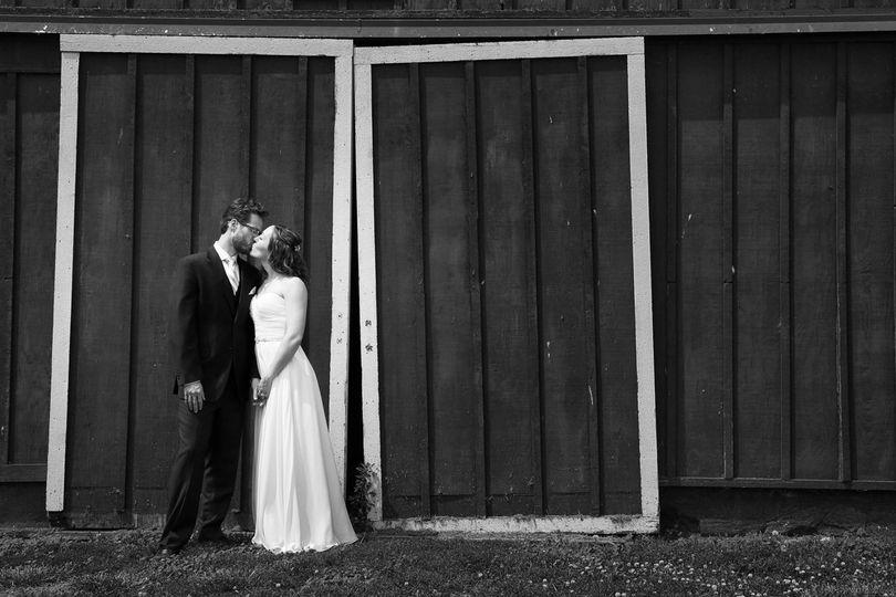 Barn backdrop Brian L Garman Photography