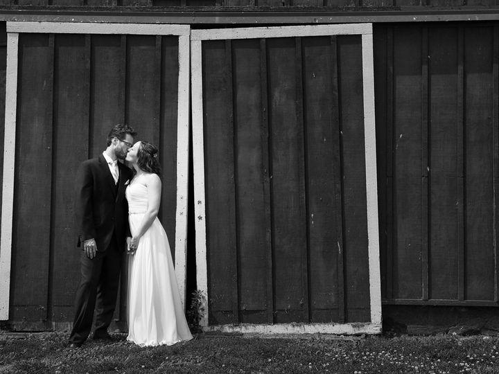 Tmx 1500339965848 Blg016 Urbandale, IA wedding photography