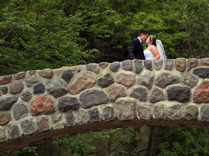 Tmx 1500340282875 Blg050 Urbandale, IA wedding photography