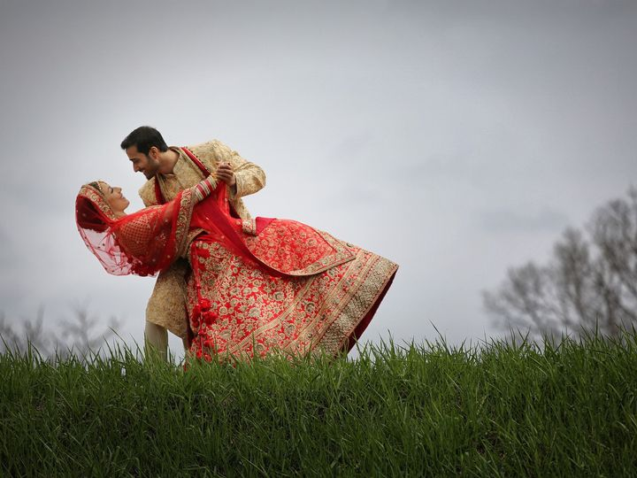 Tmx 1512748992287 Wed0409170707 Urbandale, IA wedding photography