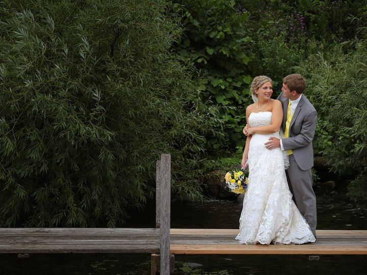 Tmx 1512749156078 Wed061717548 Urbandale, IA wedding photography