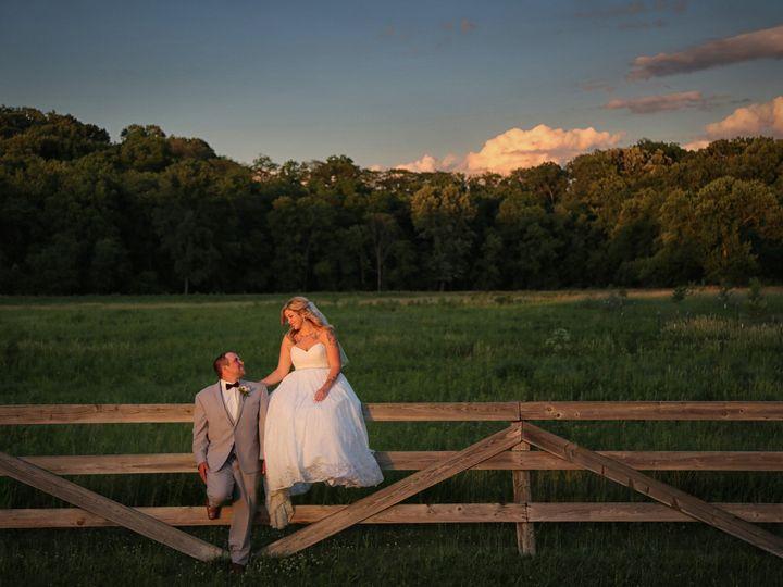 Tmx 1512749200062 Wed062417431 Urbandale, IA wedding photography