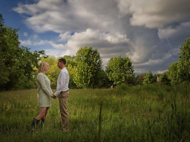 Tmx 1512751621082 Eng070817034 Urbandale, IA wedding photography