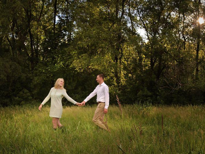 Tmx 1512751632049 Eng070817058 Urbandale, IA wedding photography