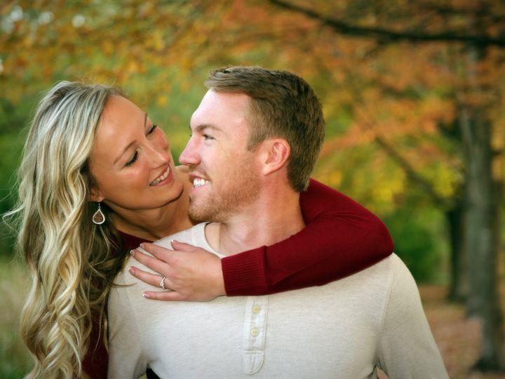 Tmx 1512751665923 Eng082518070 Urbandale, IA wedding photography