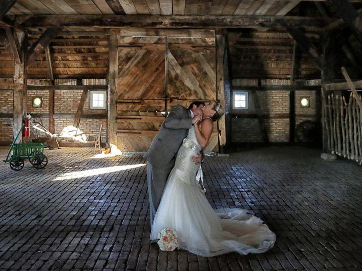Tmx Tnww 08 51 190658 V1 Urbandale, IA wedding photography