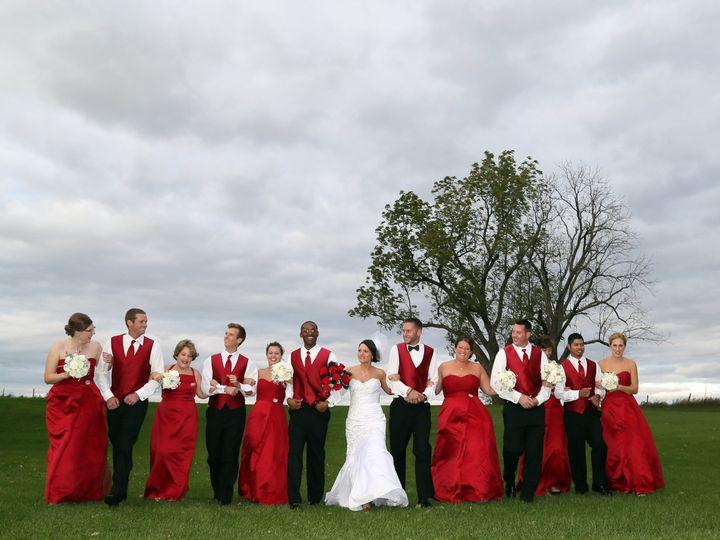 Tmx Tnww 17 51 190658 V1 Urbandale, IA wedding photography