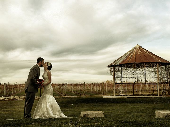 Tmx Tnww 21 51 190658 V1 Urbandale, IA wedding photography