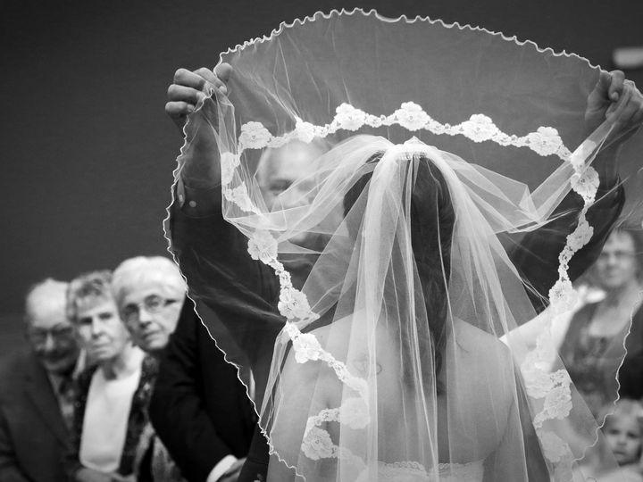 Tmx Tnww 24 51 190658 V1 Urbandale, IA wedding photography