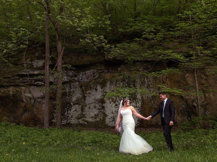 Tmx Tnww 33 51 190658 V1 Urbandale, IA wedding photography