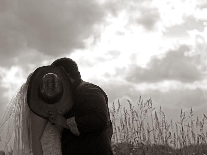 Tmx Tnww 35 51 190658 V1 Urbandale, IA wedding photography