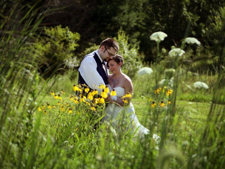 Tmx Tnww 40 51 190658 V1 Urbandale, IA wedding photography