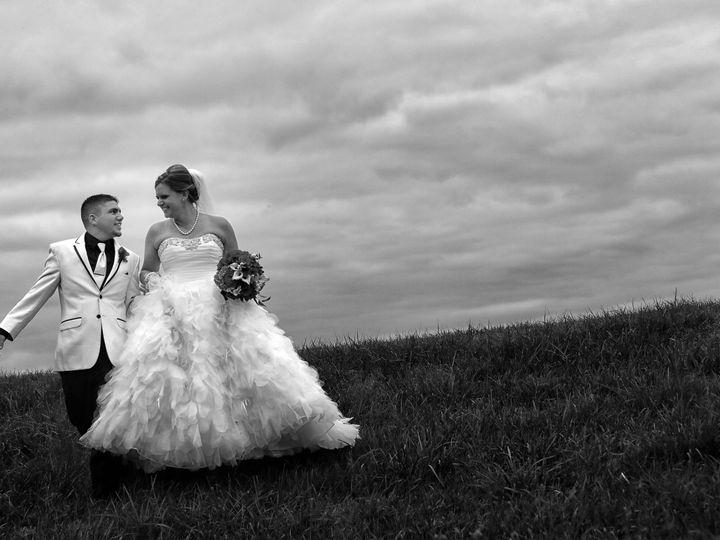 Tmx Tnww 47 51 190658 V1 Urbandale, IA wedding photography