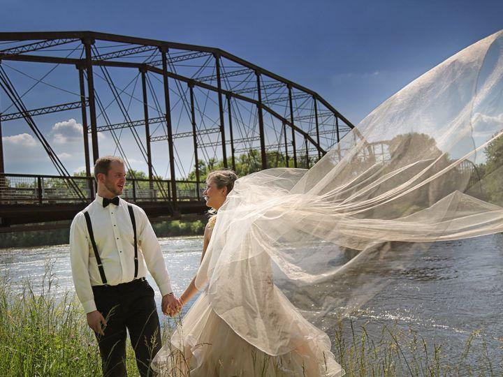 Tmx Tnww 56 51 190658 V1 Urbandale, IA wedding photography
