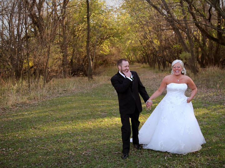Tmx Tnww 71 51 190658 V1 Urbandale, IA wedding photography