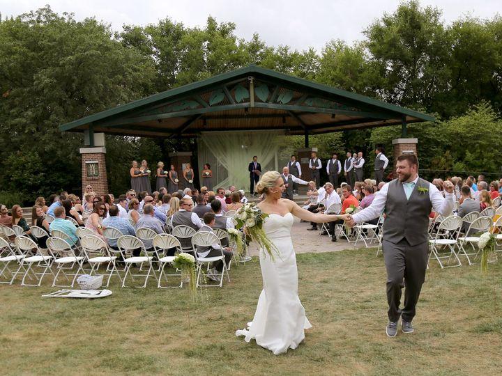 Tmx Tnww 79 51 190658 V1 Urbandale, IA wedding photography