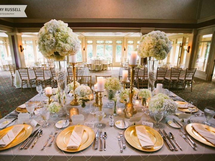 Tmx 1372876168088 Cliffs3 Travelers Rest, South Carolina wedding venue