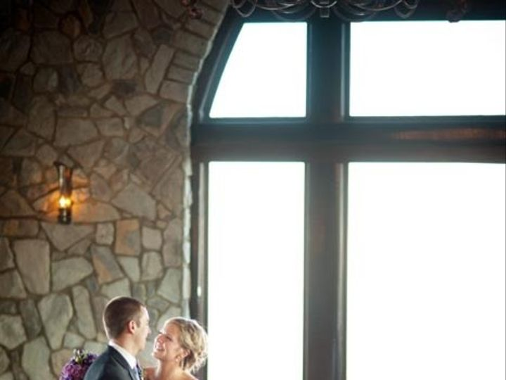 Tmx 1374672381136 Bg In Chapel Travelers Rest, South Carolina wedding venue