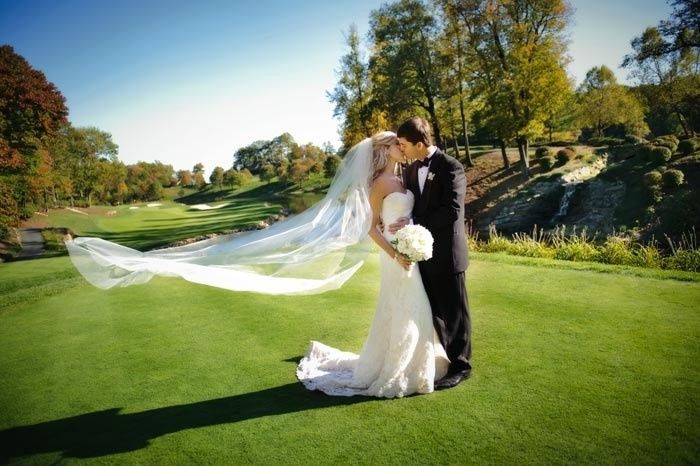 Tmx 1374672386156 Bg On Golf Course Travelers Rest, South Carolina wedding venue