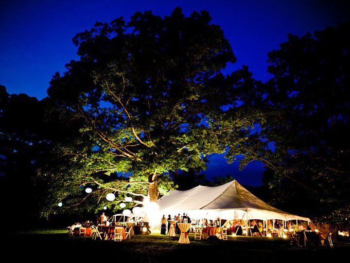 Tmx 1374675992259 Wctent Travelers Rest, South Carolina wedding venue