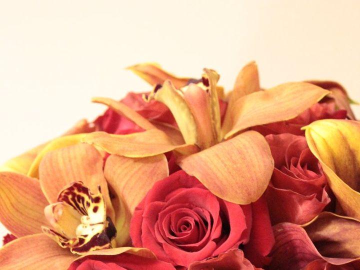 Tmx 1341862656053 BrideB2 Waukesha, WI wedding eventproduction