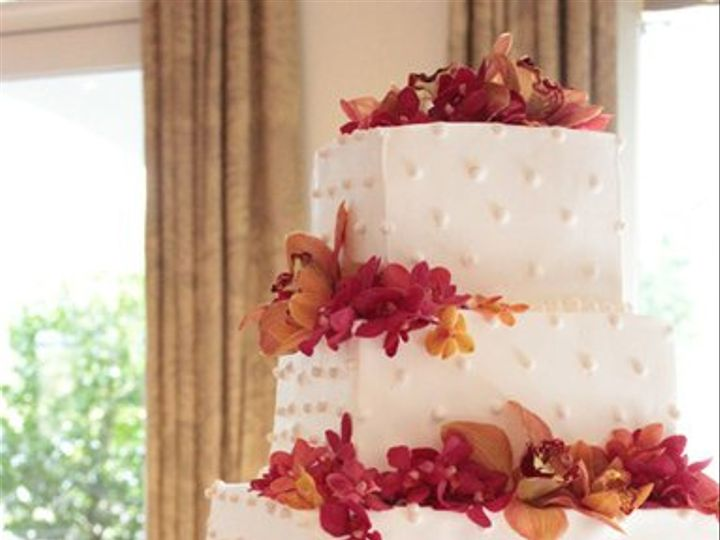 Tmx 1341862677144 UNcake Waukesha, WI wedding eventproduction