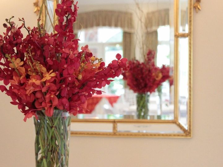 Tmx 1341862955801 IMG22461024x683 Waukesha, WI wedding eventproduction