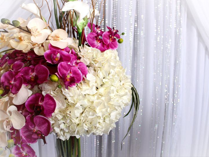 Tmx 1375375313352 Backdrop Closeup Waukesha, WI wedding eventproduction