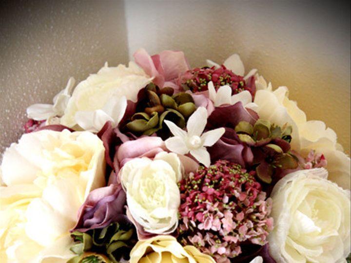 Tmx 1375375329279 Bridal Bouquet Waukesha, WI wedding eventproduction