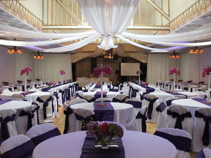 Tmx 1375375382259 Entire Room Waukesha, WI wedding eventproduction