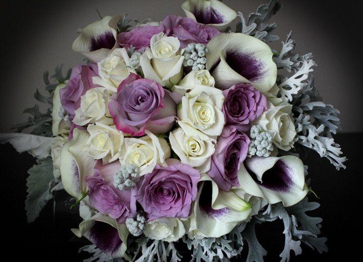Tmx 1375375411380 Maixee Bouquet 2 Waukesha, WI wedding eventproduction