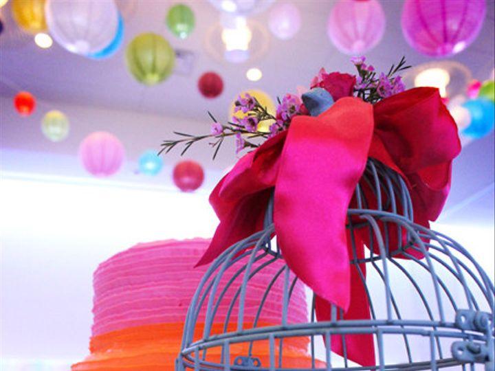 Tmx 1378835815032 Cake Birdhouse Waukesha, WI wedding eventproduction