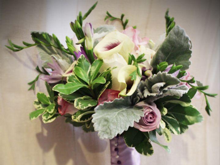 Tmx 1378835878247 Bouquet And Bout Waukesha, WI wedding eventproduction