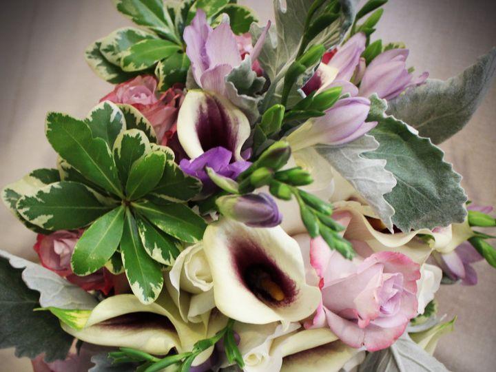Tmx 1378835890437 Bouquet Waukesha, WI wedding eventproduction