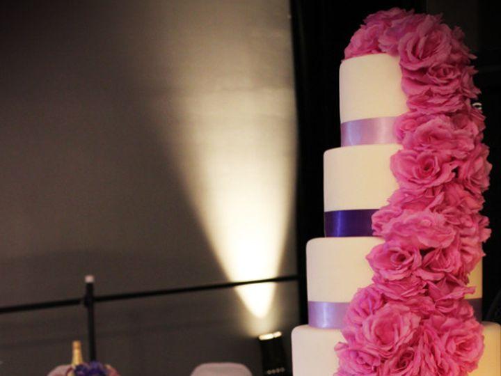 Tmx 1378835912666 Cakeedited Waukesha, WI wedding eventproduction
