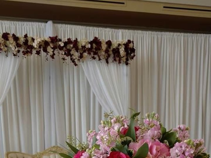 Tmx 1515557991 E57f5acc34d3b787 1515557990 625aaf60c0432d79 1515557991783 2 Centerpiece And Ba Waukesha, WI wedding eventproduction
