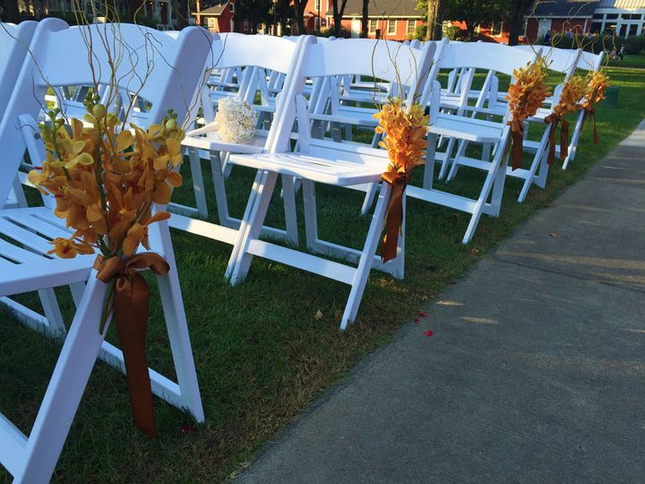 Tmx 1515558180 6361aa43673509c4 1515558178 E5e3845fcf3f0c75 1515558178660 3 Ceremony Chair Dec Waukesha, WI wedding eventproduction