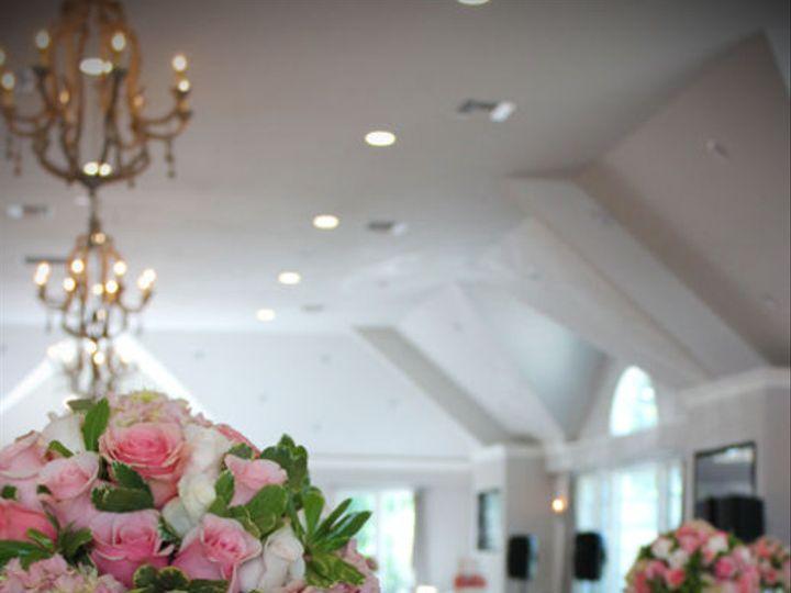 Tmx 1515558296 3476ddba2f75a019 1515558294 D3a6cd213cb110c6 1515558294852 4 Tall Centerpiece Waukesha, WI wedding eventproduction