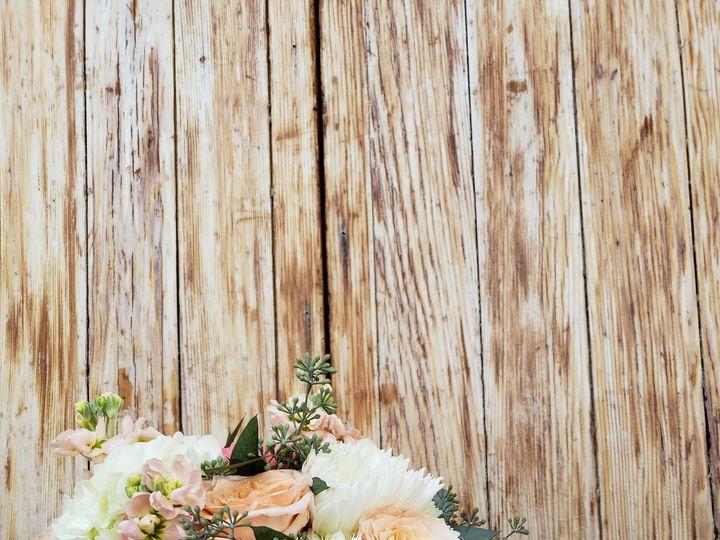 Tmx Dawn Bouquet 51 541658 159916620851703 Waukesha, WI wedding eventproduction