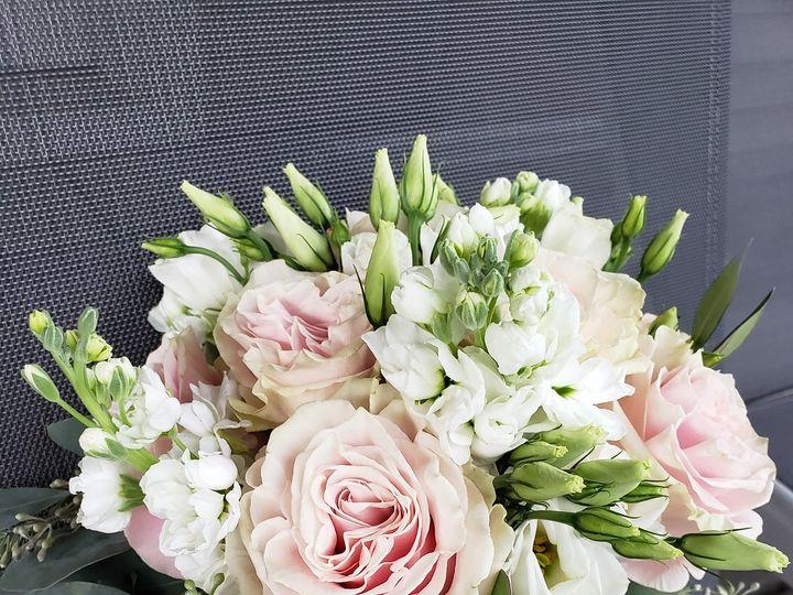 Tmx Pink Bouquet 51 541658 159916621067875 Waukesha, WI wedding eventproduction